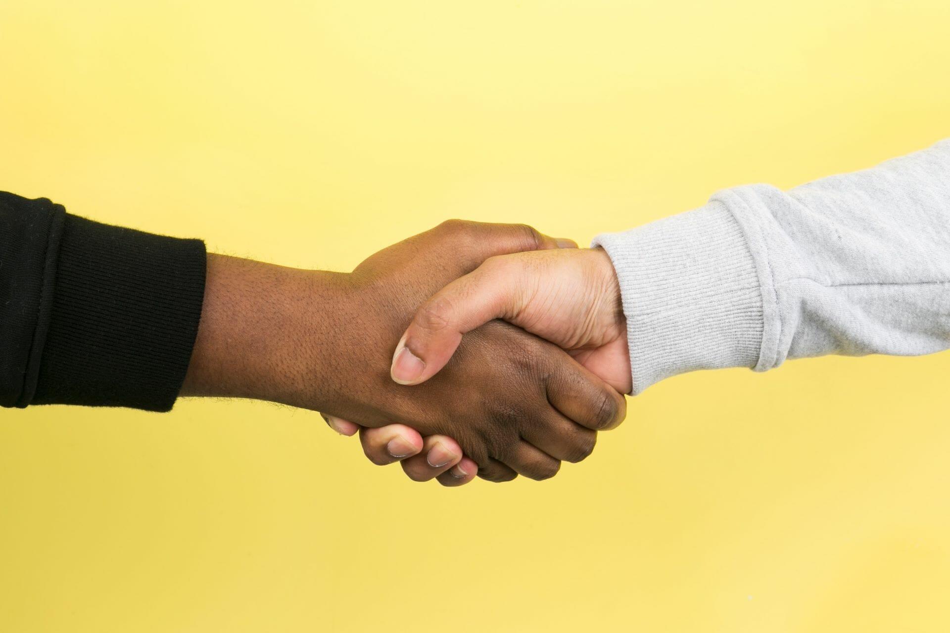 citi-and-att-extend-credit-card-partnership