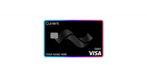 current visa for teens