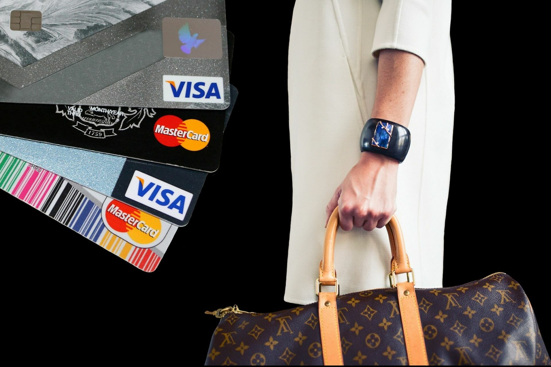 five-signs-you-might-have-too-many-credit-cards