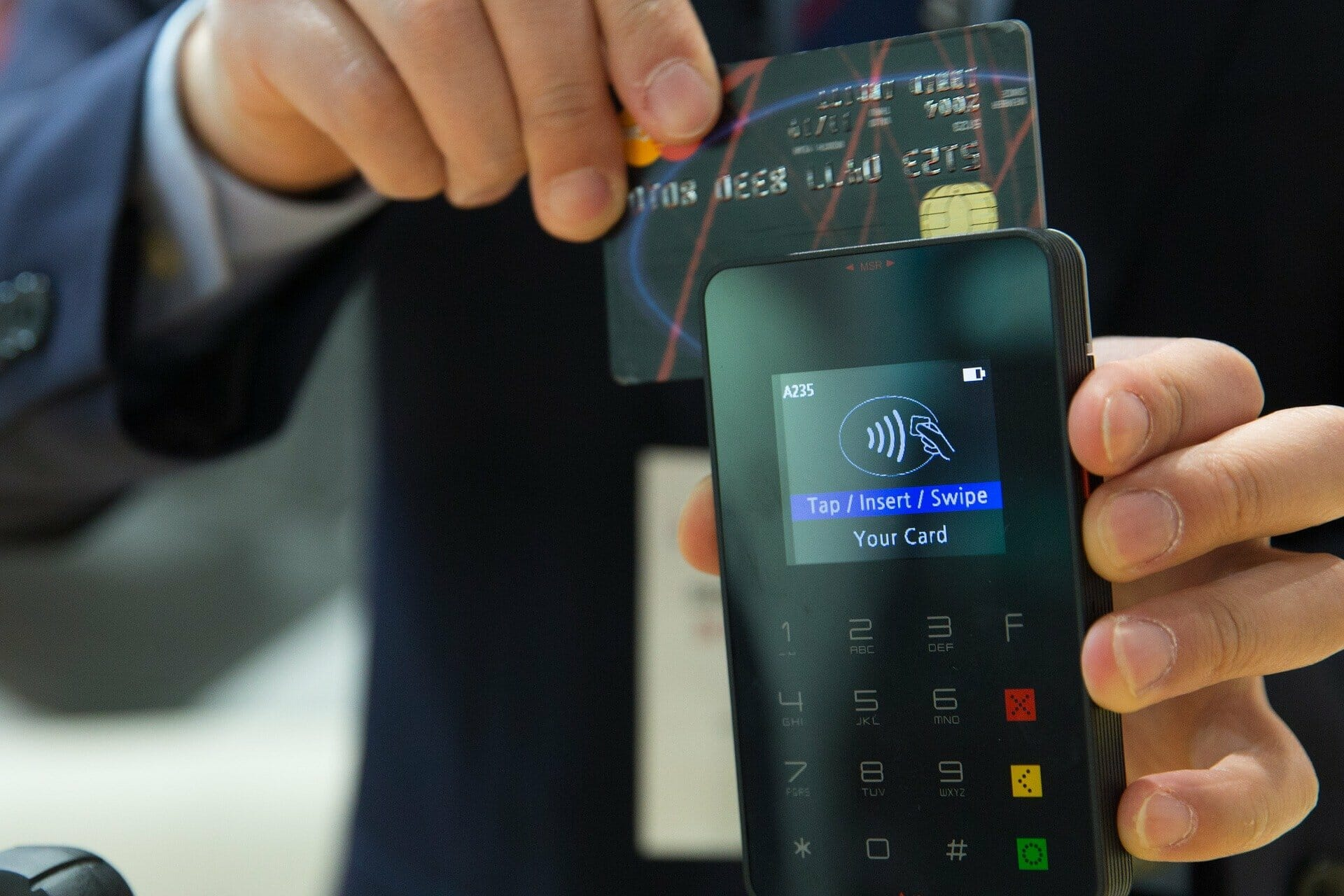 industry-report-on-benefits-of-credit-card-rewards