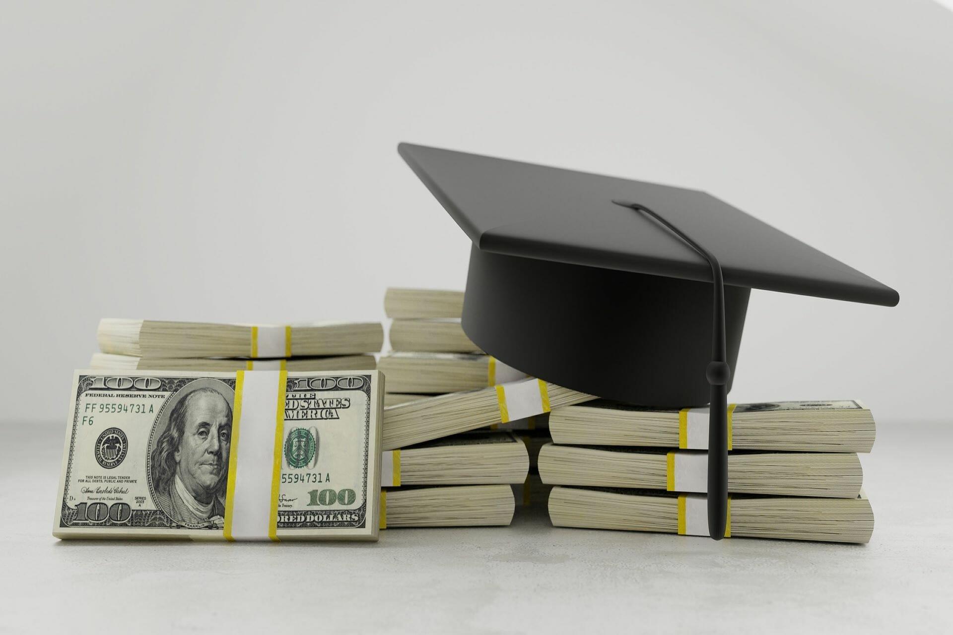 laurel road student loan cash back