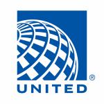 united airlines MileagePlus deals