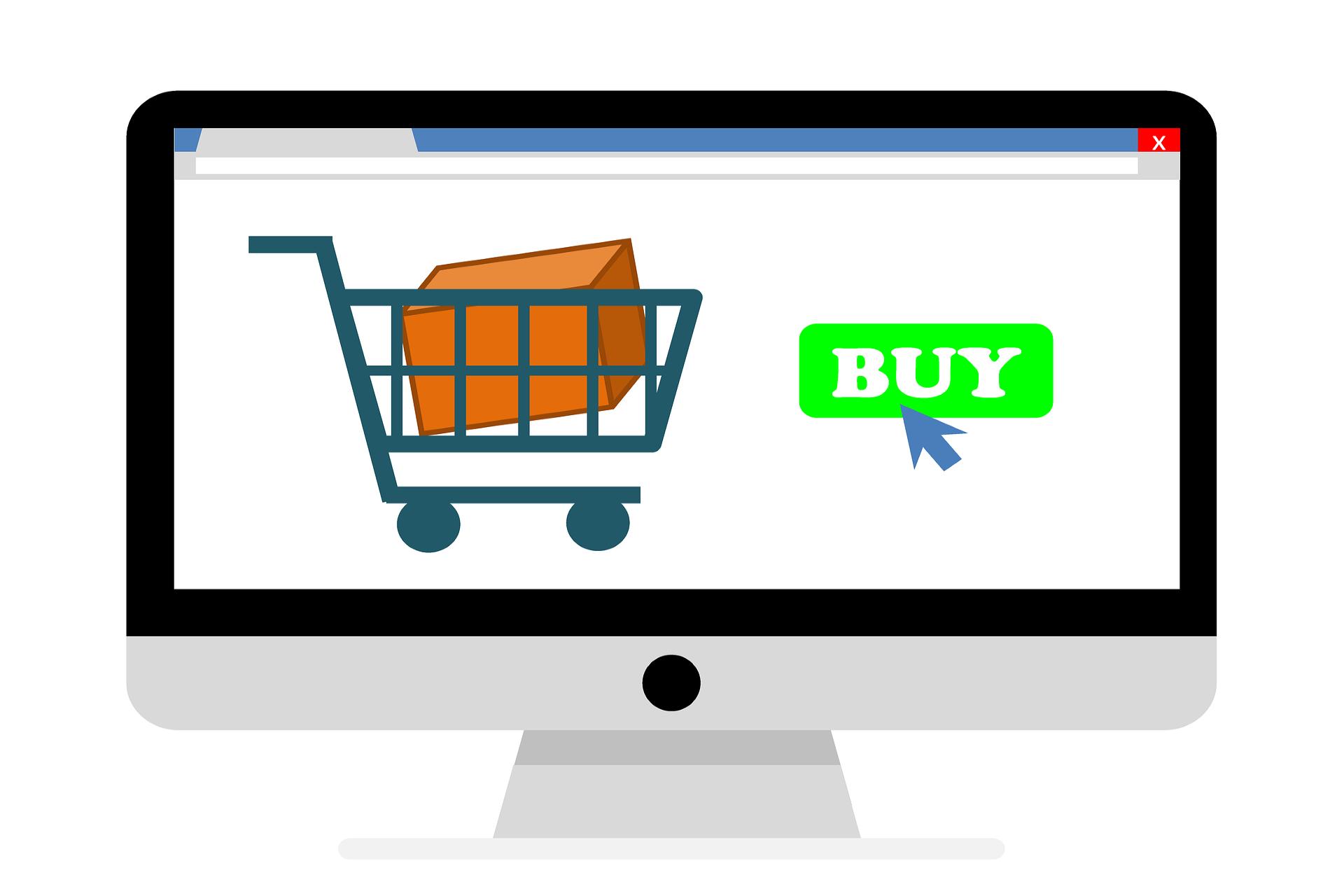 online shopping deals bestcards.com membership