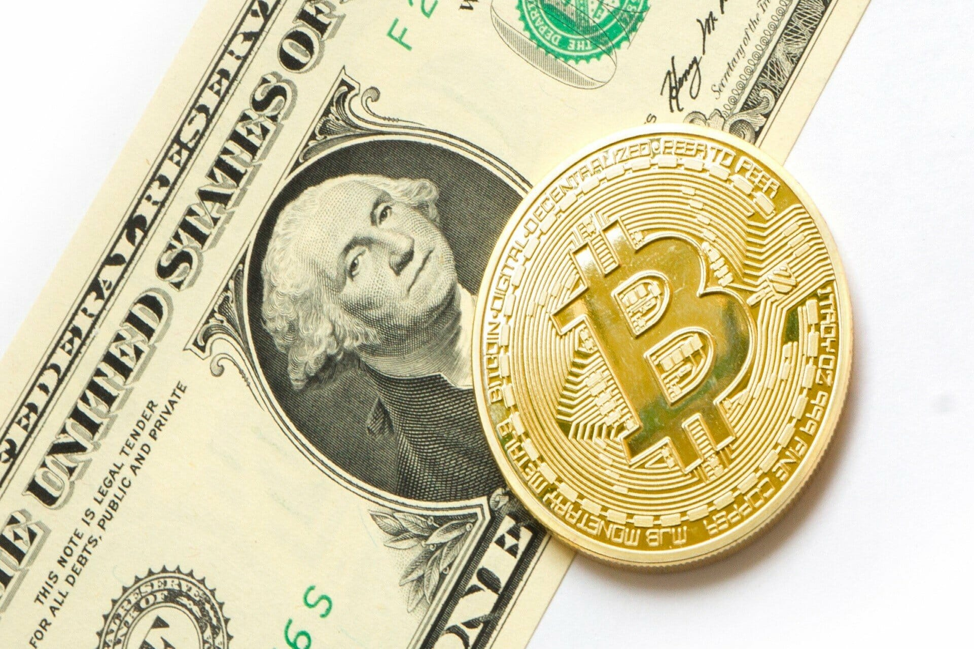 Upgrade Launches Bitcoin Rewards Card crypto credit card