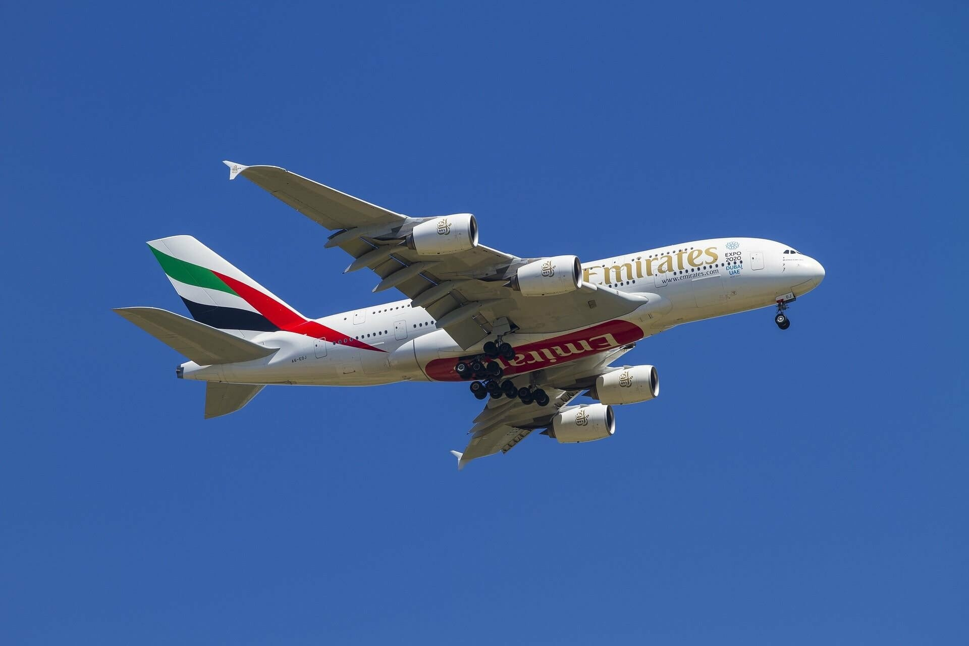 emirates-launches-emirates-pay-for-flight-purchases