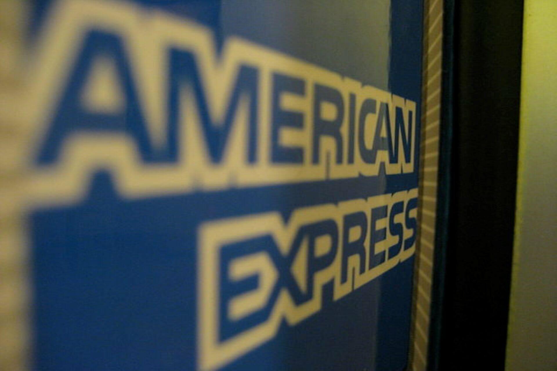 american express platinum card amex annual fee