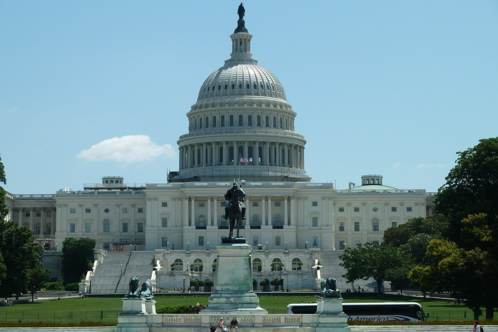 u-s-house-considering-changes-to-credit-reporting