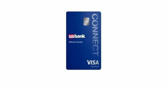 us-bank-altitude-connect