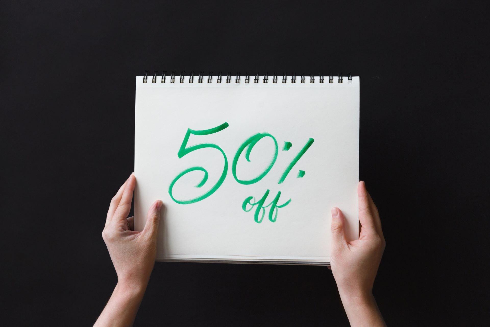 online deals bestcards membership save money online shopping