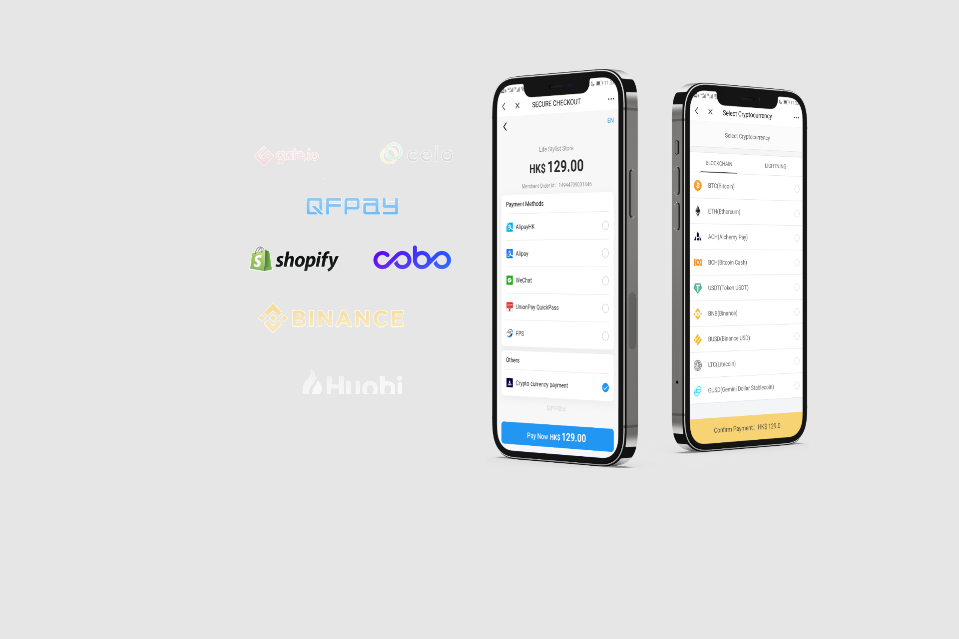 alchemy pay launching virtual cards