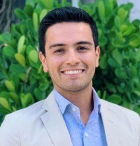 Allan Guzman Chinchilla