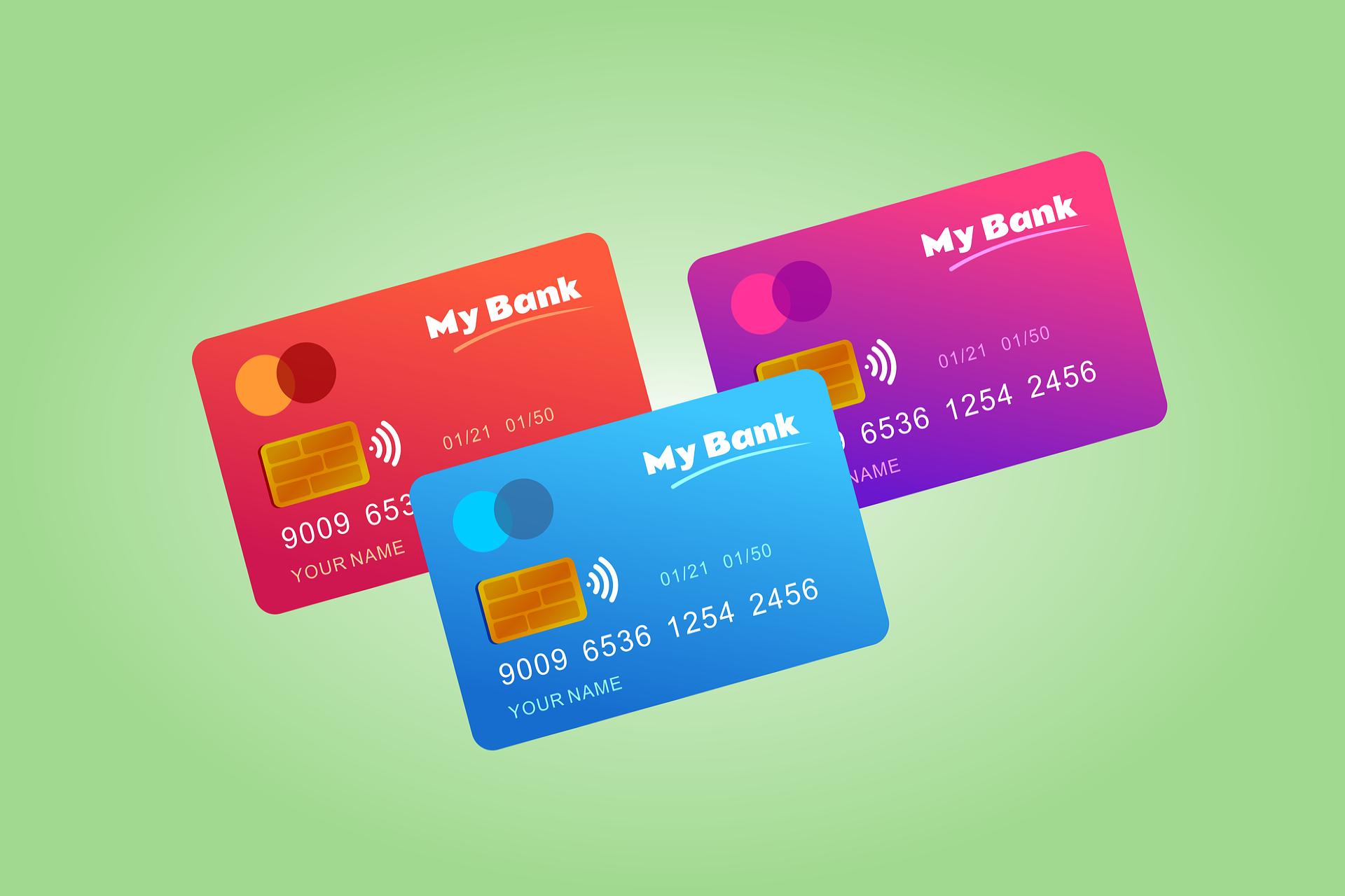 should-you-close-old-credit-card-accounts
