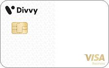 Divvy Credit Card