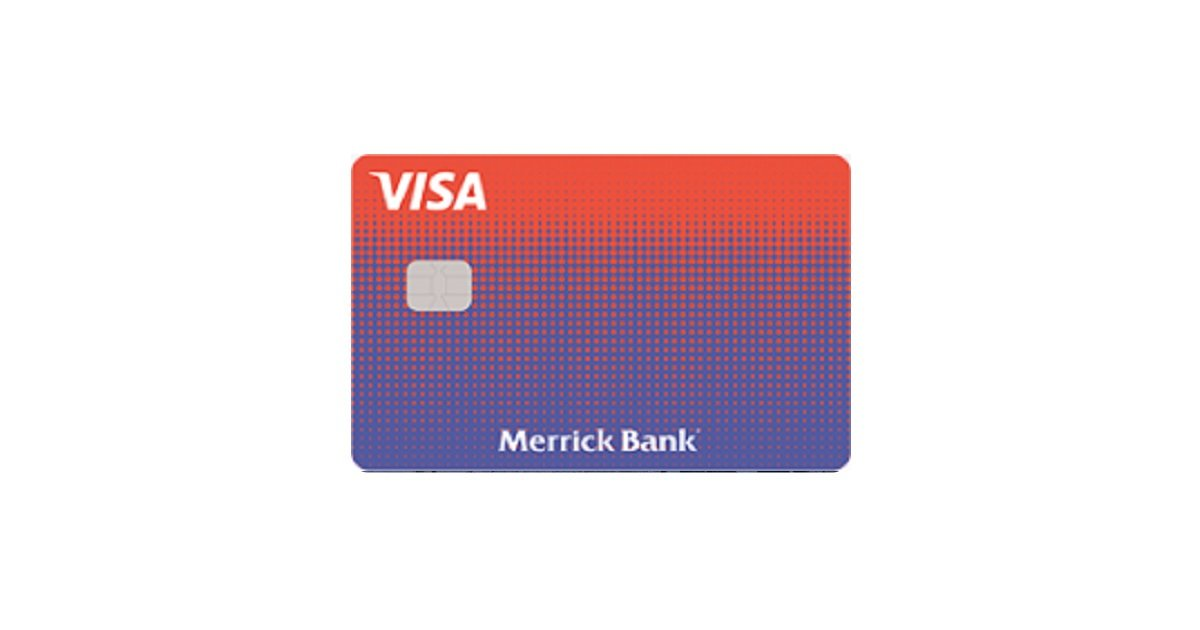 Merrick-Bank-Double-Your-Line™-Platinum-Visa®