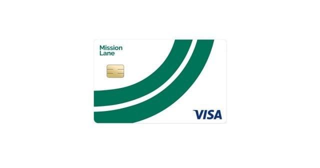 Mission-Lane-Visa credit card