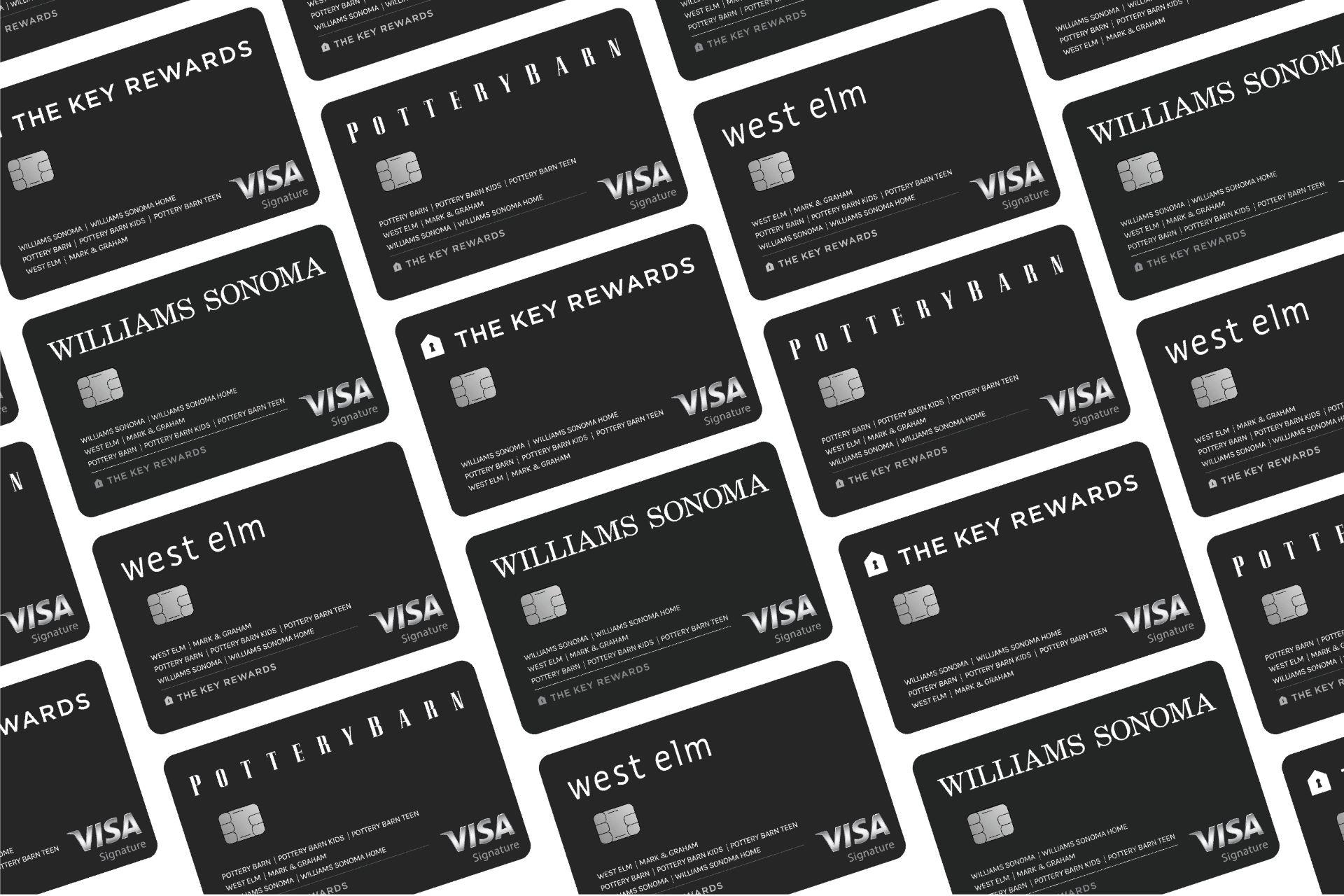 capital-one-launches-key-rewards-credit-card-program