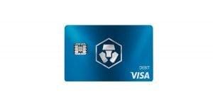 cryptocom-visa-prepaid-card