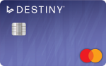 destiny-new