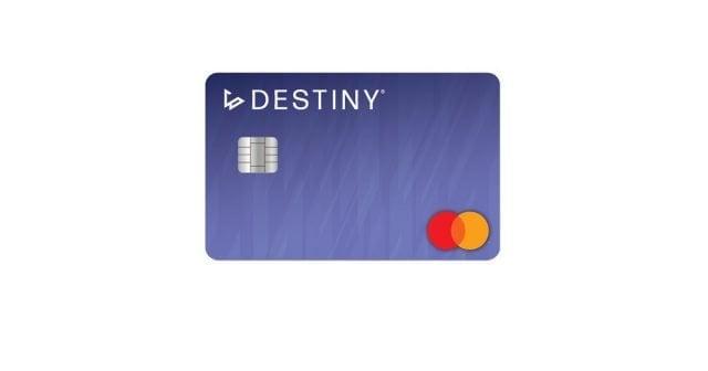 destinymastercard