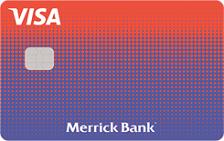merrick bank double your line visa platinum