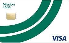mission lane visa new