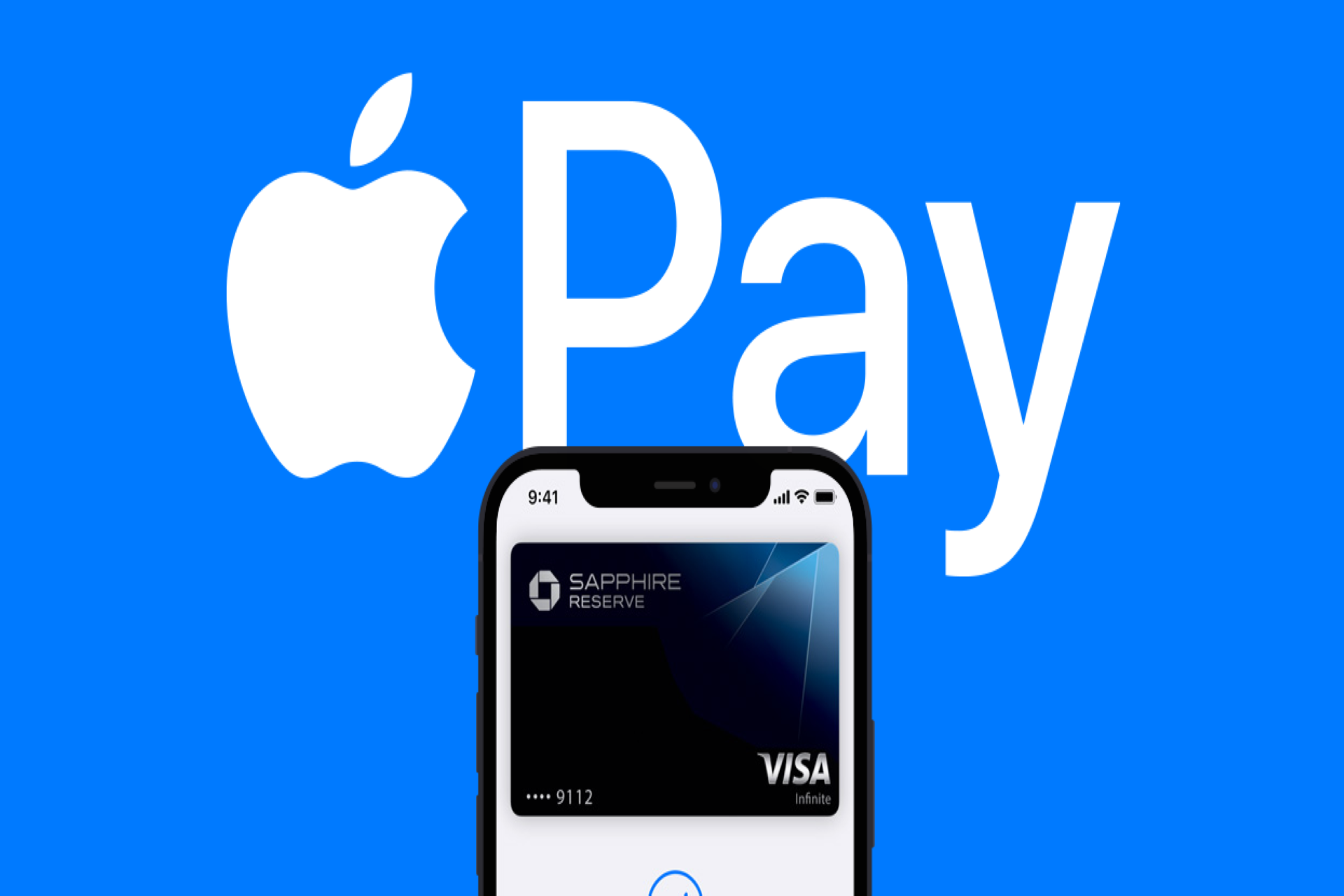 only-6-of-iphone-users-use-apple-pay-in-store