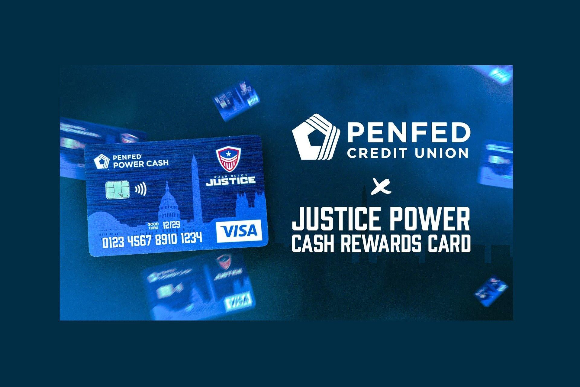 penfed esports credit card