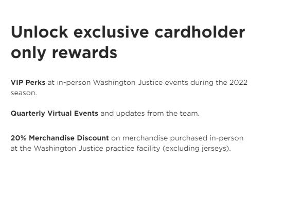 Justice x PenFed Power Cash Rewards Visa Signature® Card