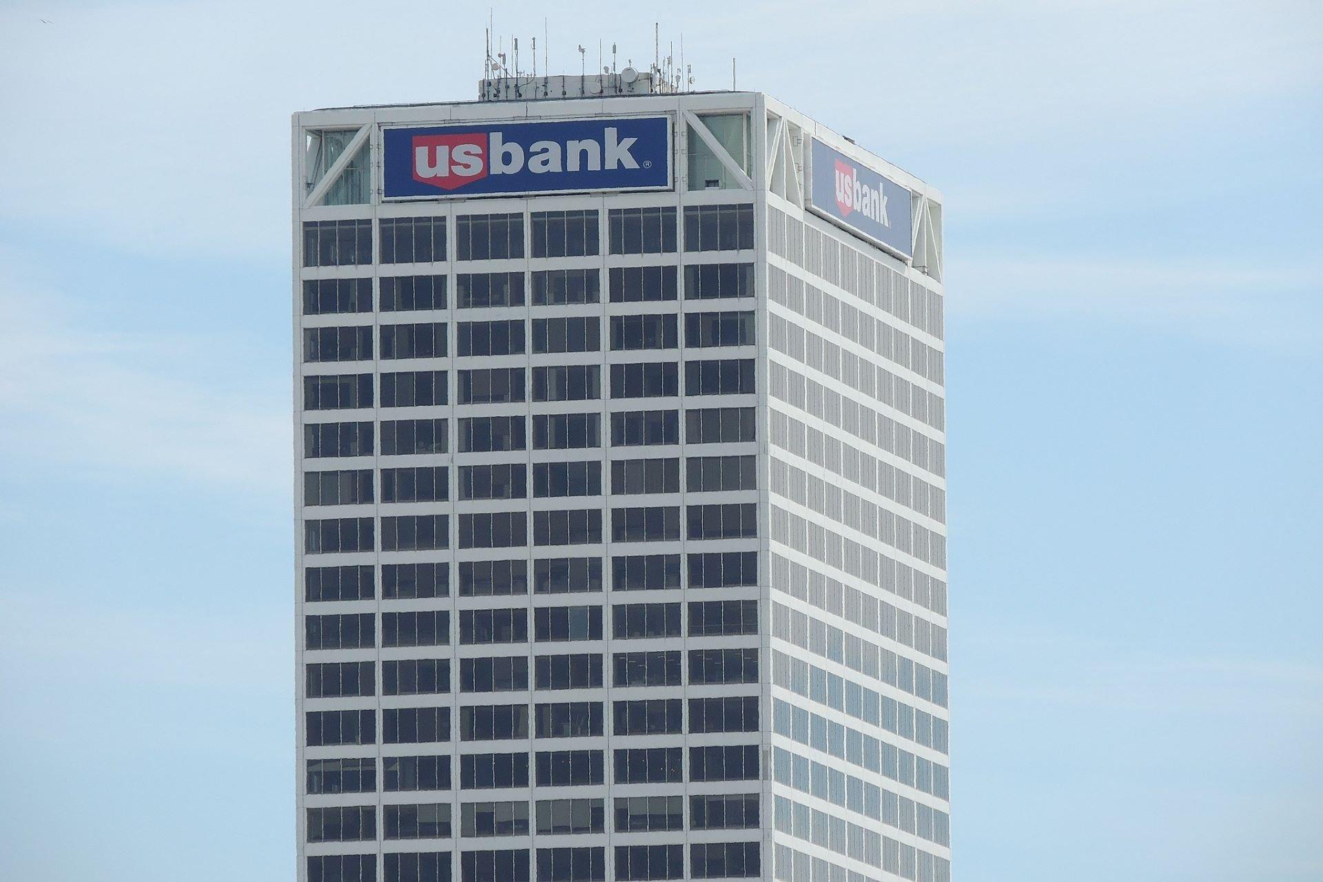 us bancorp to purchase unionbank 8 billion