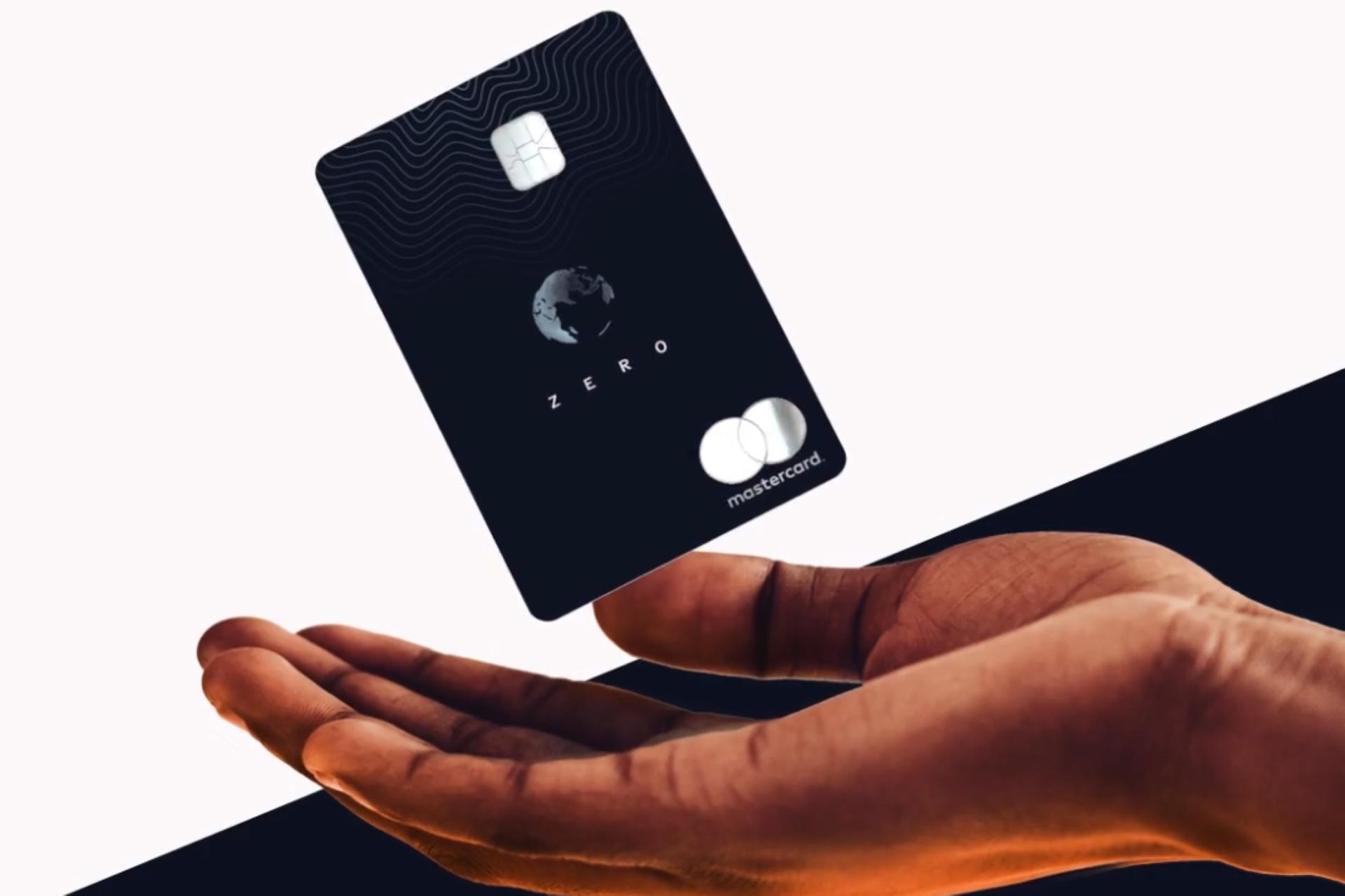 aspiration-zero-credit-card-fights-climate-change