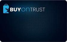 Buy On Trust Lending
