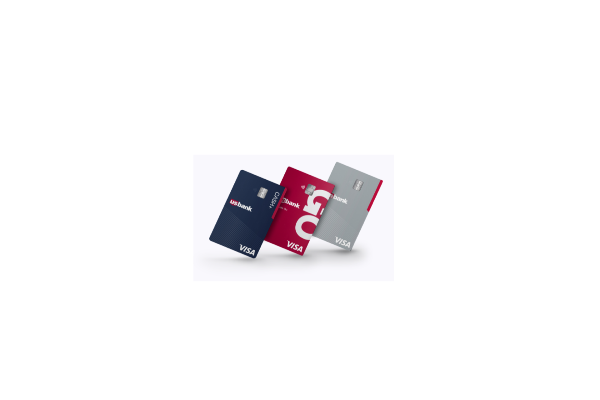 us bank launches two new secured credit cards